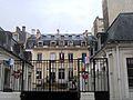 33 rue Barbet de Jouy.JPG