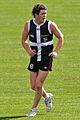 34. Steven Jack, St Kilda FC 01.jpg