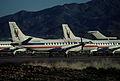 347aa - American Eagle Saab 340B, N304AE@IGM,14.03.2005 - Flickr - Aero Icarus.jpg