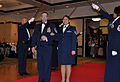 349th AMW Annual Awards 150221-F-OH435-050.jpg