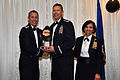349th AMW Annual Awards 150221-F-OH435-120.jpg