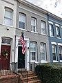 34th Street NW, Georgetown, Washington, DC (32733794758).jpg