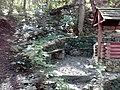 35-211-5004 Казавчинські скелі Лютинська 167.jpg