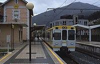 3518 Feve - Estacion Balmaseda - Phil Richards.jpg