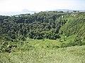 3527 Monte Nuovo Krater.JPG