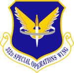 352d Special Operations Wg emblem.png