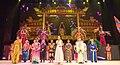 35896-Chengdu (48710701962).jpg