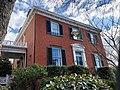 35th Street NW, Georgetown, Washington, DC (32733678318).jpg