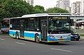 3630417 at Hangtianqiao (20180710160956).jpg
