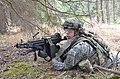 370th Engineer Company situational training exercise 121110-A-KH850-002.jpg