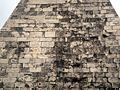 3725 - Roma - Piramide di Caio Cestio - Foto Giovanni Dall'Orto - 17-Mar-2008.jpg