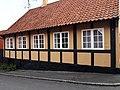 3740 Svaneke, Denmark - panoramio (5).jpg