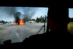 374th Civil Engineer Squadron joint fire training exercise 150526-F-WH816-356.jpg