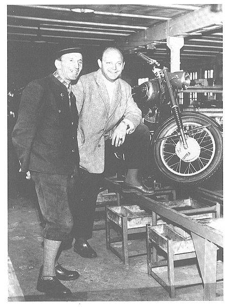 File:37707 Hans Trunkenpolz and Ernst Kronreif.jpg