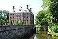 3958 Amerongen, Netherlands - panoramio.jpg