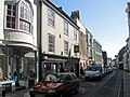 39 High Street, Hastings - geograph.org.uk - 1296019.jpg