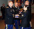 3 retiring soldiers honored by the 143rd ESC 131117-A-WD001-383.jpg