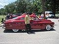 3rd Annual Elvis Presley Car Show Memphis TN 087.jpg