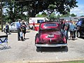 3rd Annual Elvis Presley Car Show Memphis TN 094.jpg
