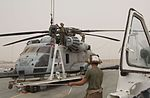 3rd MAW (Fwd) Hosts MEU Helos Preparing for Pakistan DVIDS313729.jpg