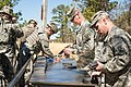4-118th HHC day at the range 160227-Z-XH297-013.jpg