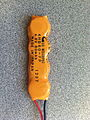 4.8V 60mAh Ni MH Battery.jpg