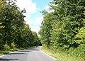 401, VA, USA - panoramio (4).jpg