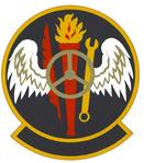 401 Transportation Sq emblem.png
