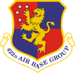 422d Air Base Group.png