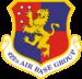 422d Air Base Group