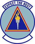 423 Force Support Sq emblem.png