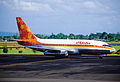 427am - Aloha Airlines Boeing 737-230; N823AL@ITO;03.10.2006 (4950154896).jpg