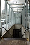 42nd St 6th Av td 29 - Bank of America IND.jpg