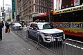 42nd St Bway 7th Av td (2018-05-18) 05.jpg
