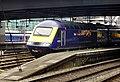 43031 Paddington to (20101156402).jpg