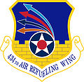 434th Air Refueling Wing.jpg