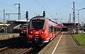 442 258 Köln-Deutz 2015-11-01.JPG
