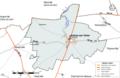 45-Autruy-sur-Juine-Routes.png