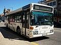 4529 MGC - Flickr - antoniovera1.jpg