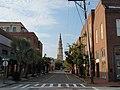 457 Charleston, South Carolina9.jpg