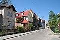 46-101-0067 Lviv DSC 9757.jpg