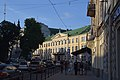 46-101-0136 Lviv DSC 1609.jpg
