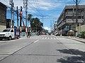 4690Barangays of Quezon City Landmarks Roads 11.jpg