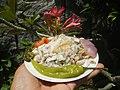 4776Cuisine food of Bulacan 53.jpg
