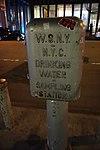 47th St 6th Av td 22 - Water Sampling Station.jpg