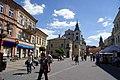 4820vik Lublin. Foto Barbara Maliszewska.jpg