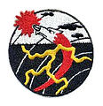 497th Fighter-Interceptor Squadron - Emblem.jpg
