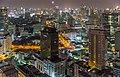 4Y1A1237 Bangkok (33391656012).jpg