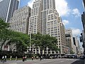 500 Fifth Avenue 9299.JPG