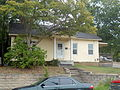 500 Vandeventer Avenue, Wilson Park Historic District, Fayetteville, Arkansas.jpg